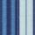 Сине-бежевый